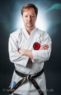 Karate instructor by ABL Photography-2