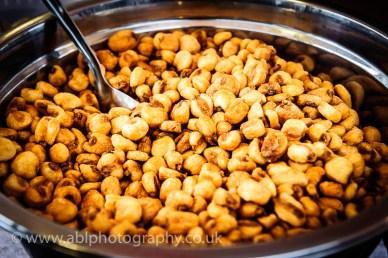 Peru sabor - peruvian street food-7718