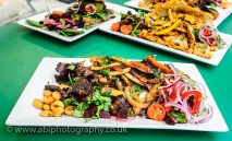 Peru sabor - peruvian street food-7797
