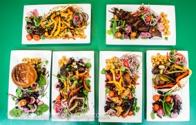 Peru sabor - peruvian street food-7808