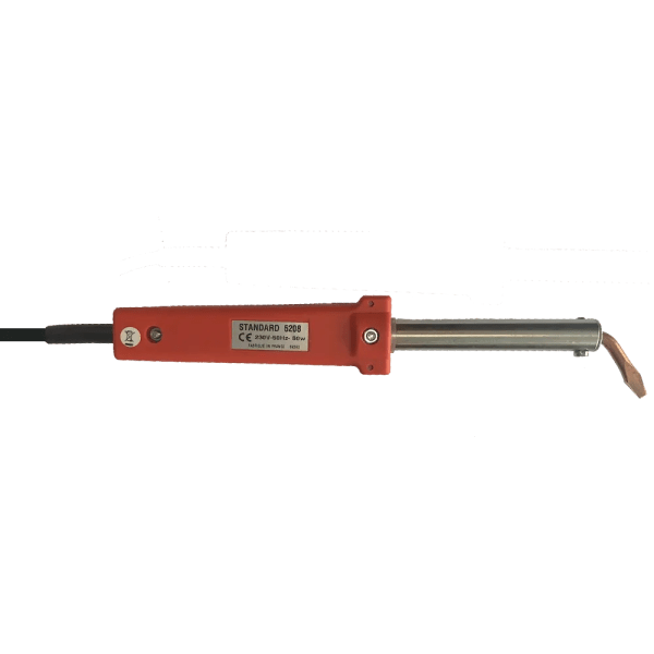 Fer à souder électrique SAM 80 W
