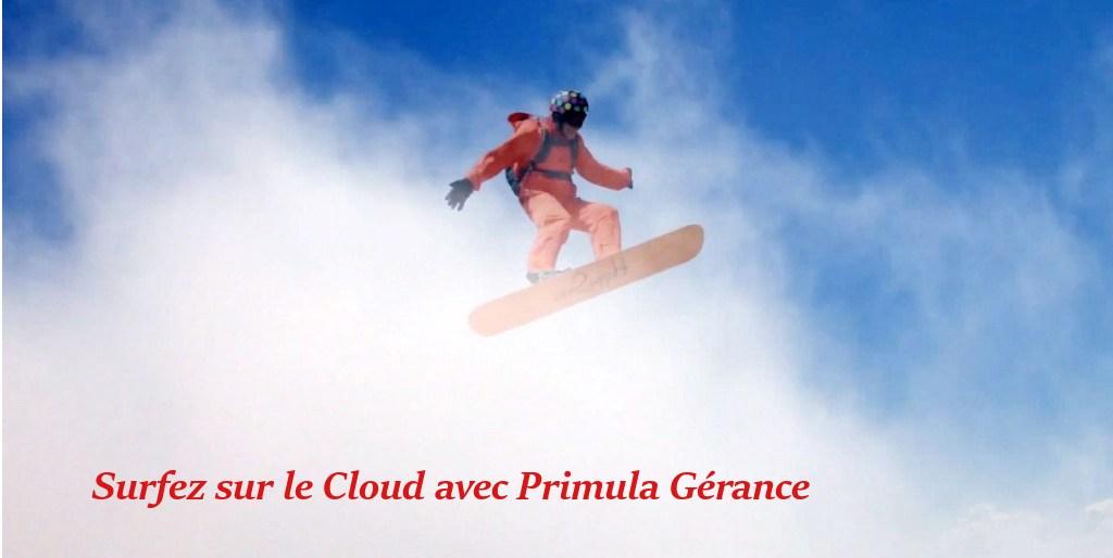 Permalien vers:Votre gestion locative dans le Cloud
