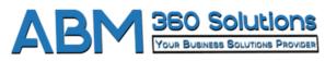 ABM 360 HR Solutions