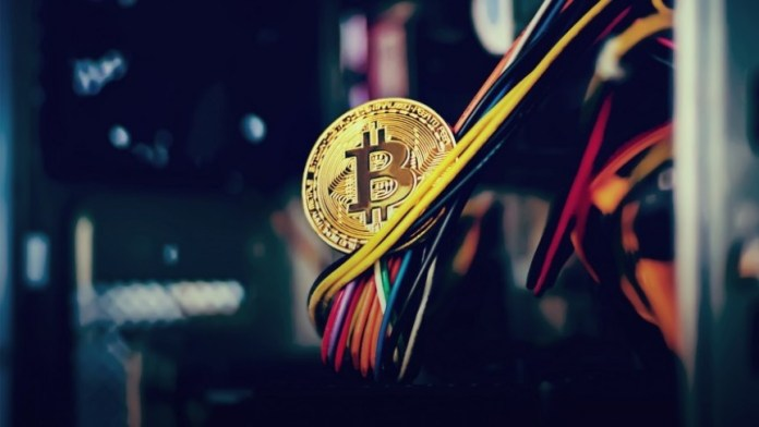 concentration-of-bitcoin-mining-part-1-x486_1px