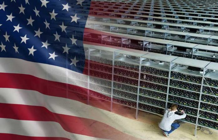 United-States-Bitcoinminer