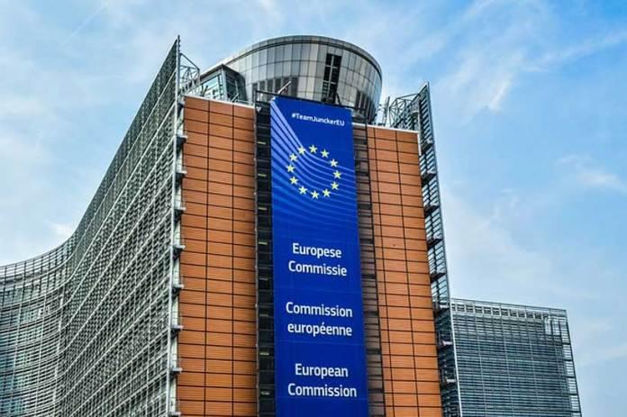 路透:歐盟內部文件稱四年內制定規範,促進加密資產跨境支付