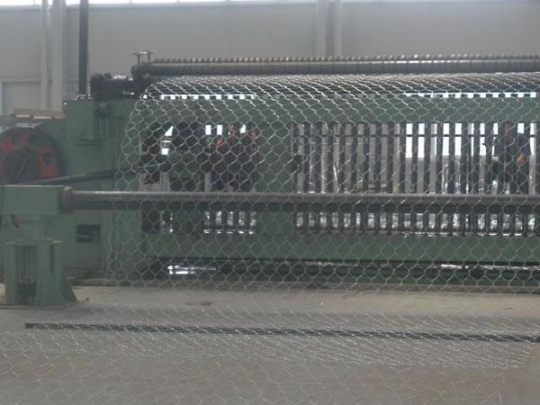 gabion gabion en acier galvanise anbao