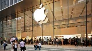 управление талантами apple