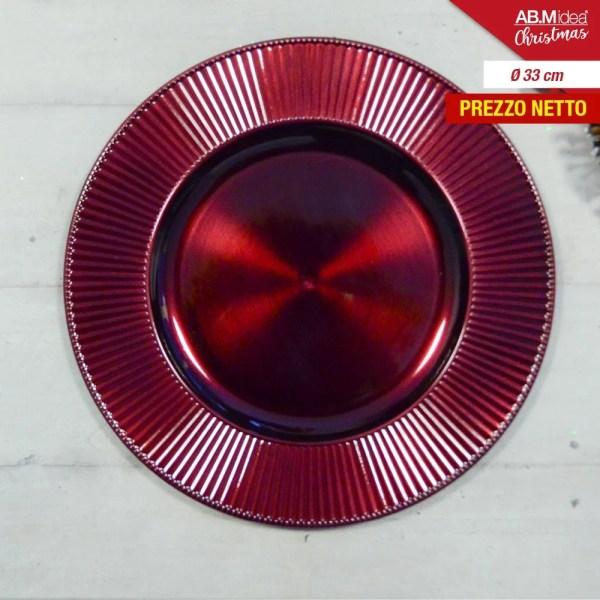 HX813151 DECORAZIONI COCKTAIL PLASTICA 20CM 12PZ