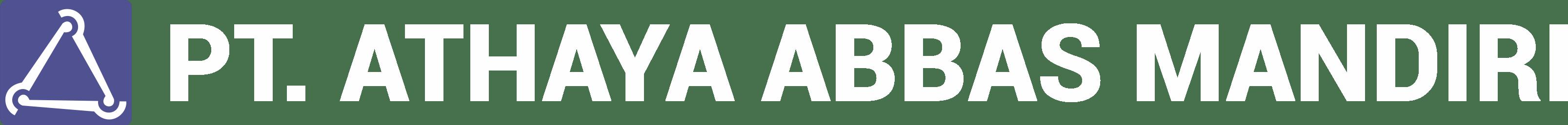 Athaya Abbas Mandiri