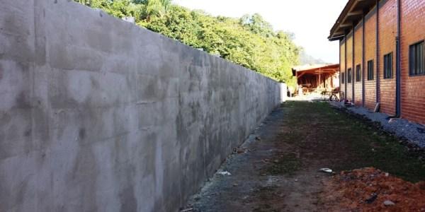 muro-joinville