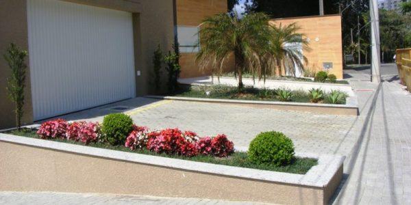 calcada-pavimentada-paver