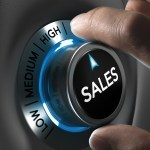 The Many Benefits Of Sales Development