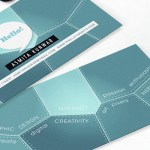 Tips for Creating the Best Business Cards!