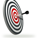 Find and Sell to Your Target Market – The Best Marketing Strategy Going!