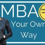 Advantages Of An Online Business Management Degree