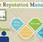 Online Business Reputation Management Guide