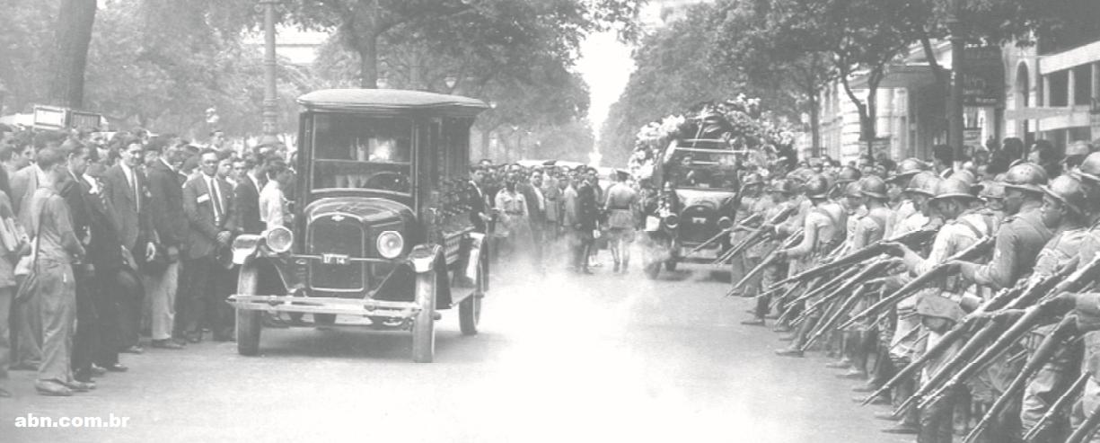 Resultado de imagem para imagens da intentona comunista de 1935