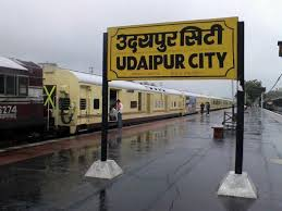 udaipur-city