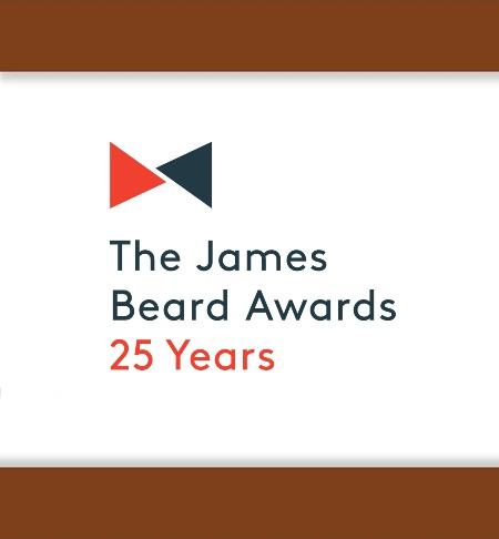 The James Beard Awards
