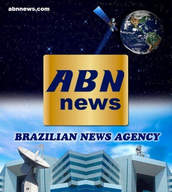 ABN NEWS BRAZILIAN NEWS AGENCY