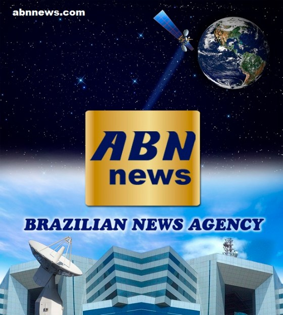 SINCE 1924: ABN NEWS BRAZILIAN NEWS AGENCY