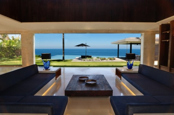 Semara Luxury Villa Resort Uluwatu