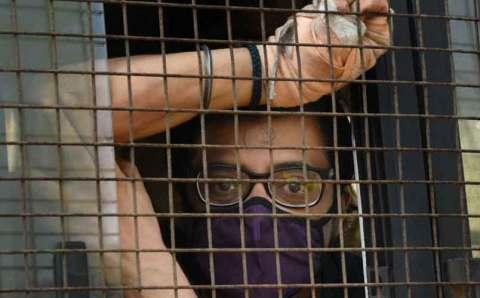 पूर्व संसदीय बल वेलफेयर एसोसिएशन ने अरनब गोस्वामी के खिलाफ सीबीआई या एनआईए जांच की मांग की