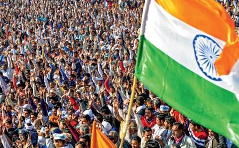 लालकिला गणतंत्र दिवस  जैसी सरकारी सर्यन्त्र के कारण उत्तर प्रदेश और उत्तराखंड में  देशव्यापी चक्का जाम नही होंगे