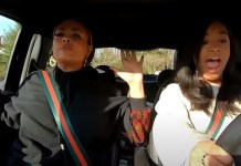 Real Housewives Of Potomac Season 6 Episode 12 Release Date