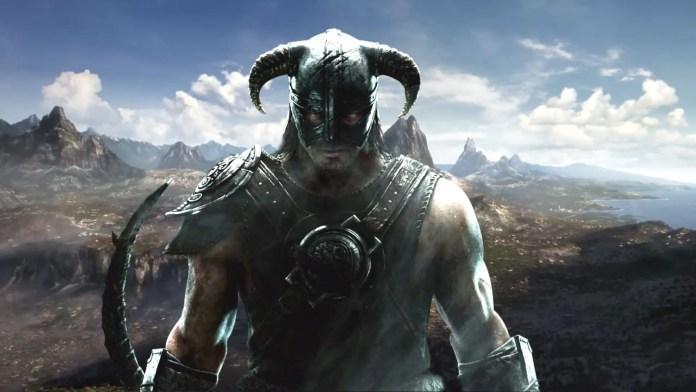 The Elder Scrolls Online Update 2.21 Patch Notes