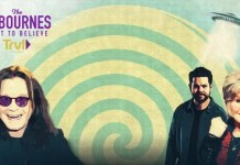 The Osbournes Want To Believe Season 2 Episode 6 Release Date