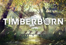 Timberborn Sept. 17 Update Patch Notes