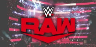 WWE Raw Rumors This 6 man tag team match could happen in WWE Draft Night 2