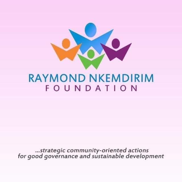 Ray Nkemdirim Foundation Revives Schools Quiz In Abia