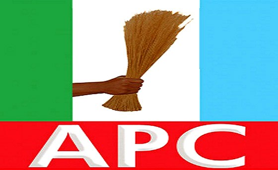APC nullifies suspension of Fayemi
