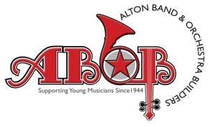 ABOB_logo