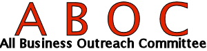 All Business OutrReach Committee