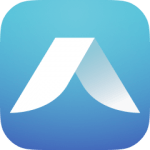 abode-icono-app-movil