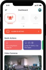 alarmas-app-abode