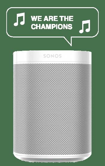 sonos-abode-musica