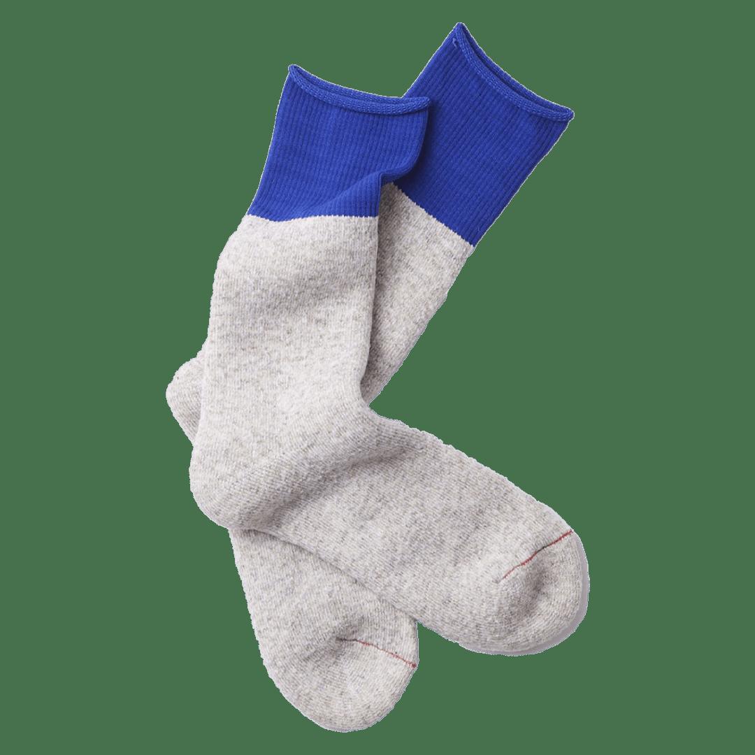Rototo Thermal Fleece Socks