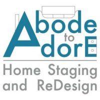 Accessible Home Staging and ReDesign Services in Boston Metro West Area