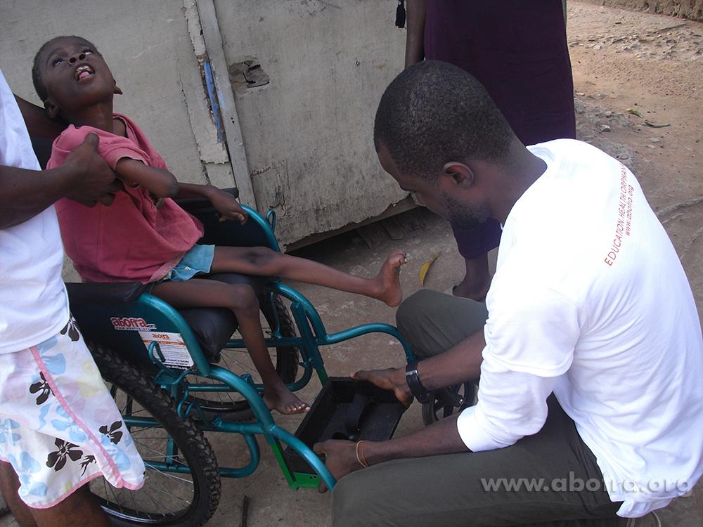 abofra_foundation_health (2)