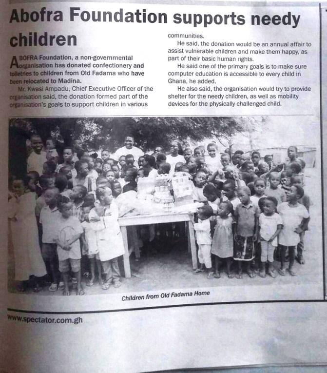 abofra-foundation-media-support-ghana