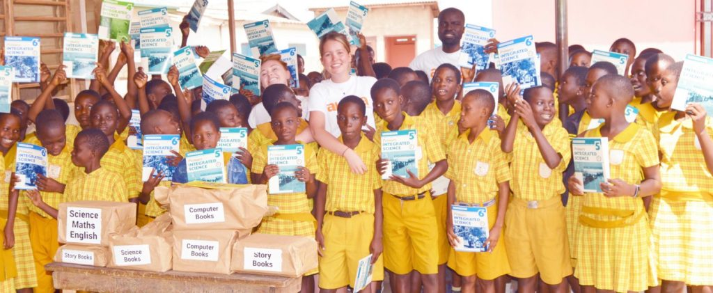 cropped-abofra-ghana-volunteer-education-project.jpg