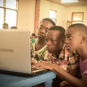 abofra_computer_training_ghana