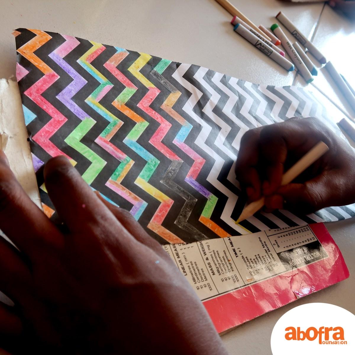 abofra-art3