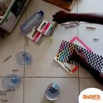 abofra-art8