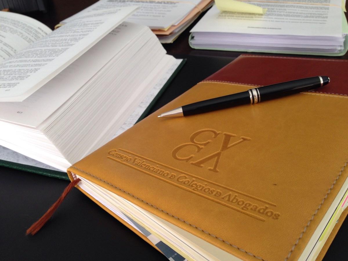 Créditos concursales: su clasificación y orden de pagos.